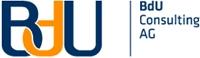 BdU Consulting AG Logo